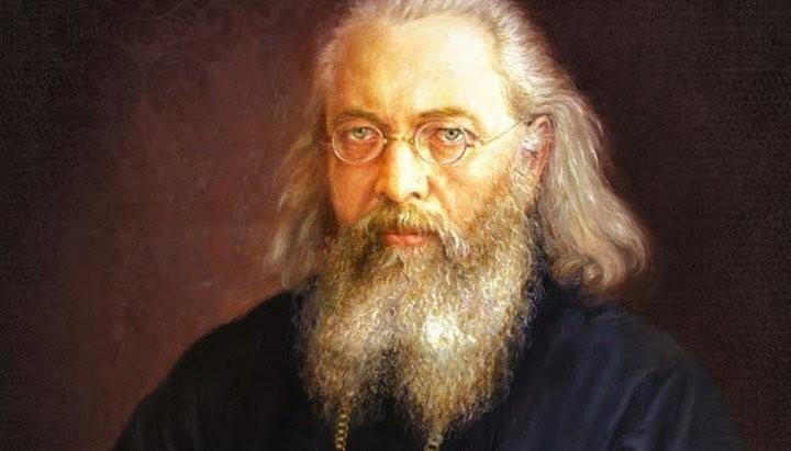 Sf. Luca al Crimeii: când sunteţi jigniţi, smeriţi-vă şi răbdaţi în linişte