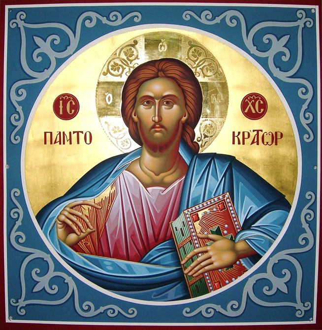 Strigă la Mine în ziua necazului tău…