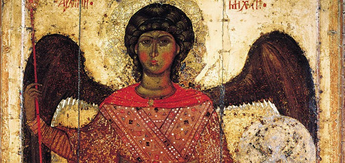 Dacă demonii se arată întocmai ca si îngerii, cum se poate deosebi adevărul?