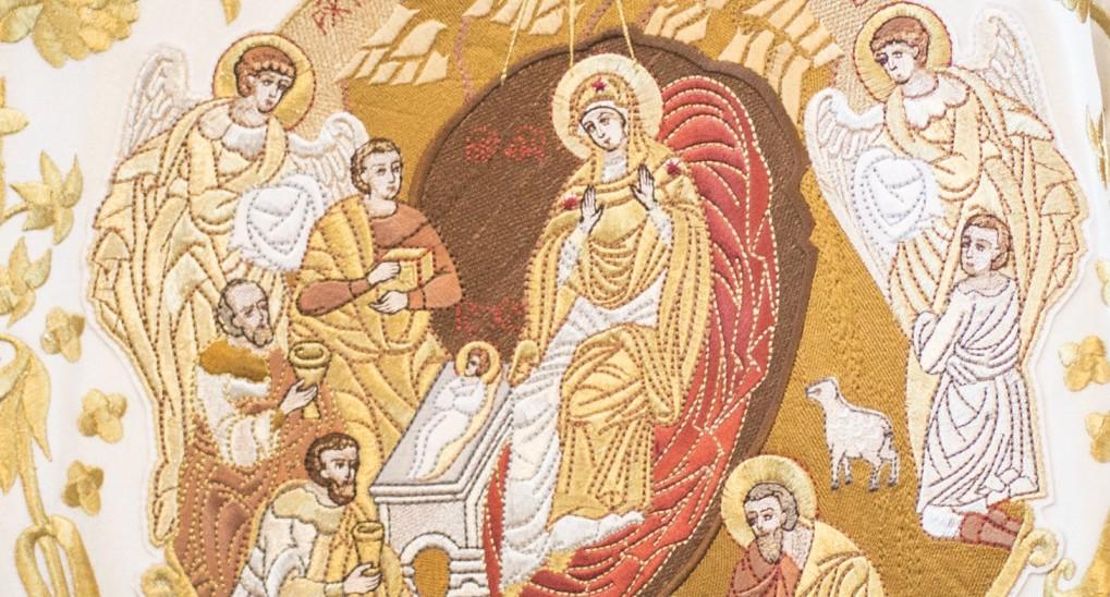 Postul Nașterii Domnului, timp de înfrânare și sporire duhovnicească