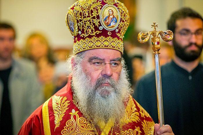 Trebuie să mergem la Liturghie, chiar dacă vom sta ca niște bârne...