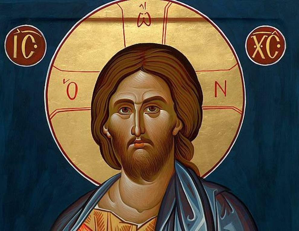 Veniţi să ne închinăm, şi să cădem la Hristos Împăratul nostru Dumnezeu, Împaratul Timpului Ceresc!