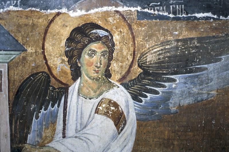 Îngerii păzitori ne apără realmente în împrejurările vieţii