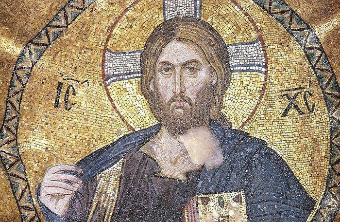 Pe cine Domnul îl iubeşte, îl ceartă; şi pedepseşte pe tot fiul pe care îl primeşte
