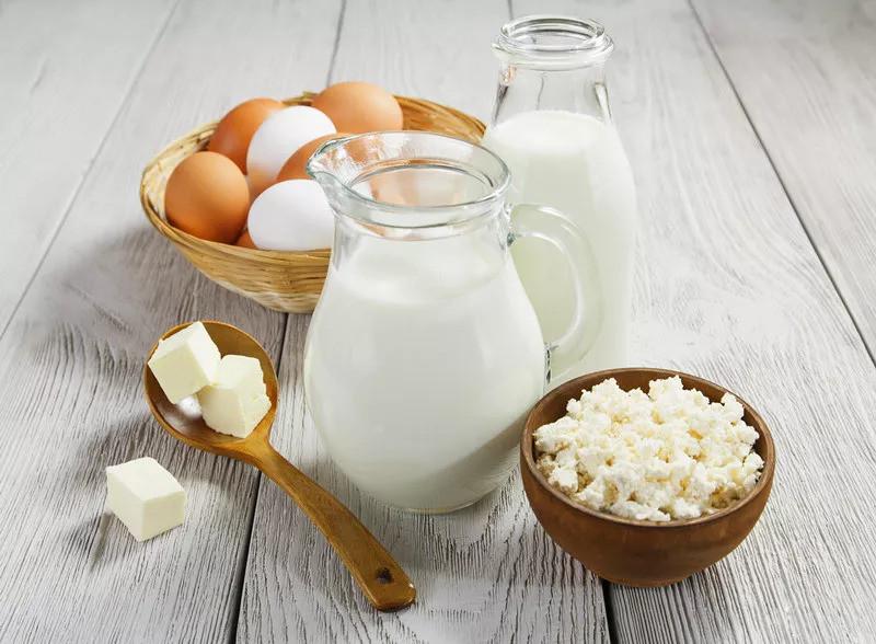 Săptămâna brânzei sau săptămâna albă