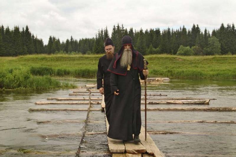 Pilda călugărului înțelept…sau, e bine de luat aminte