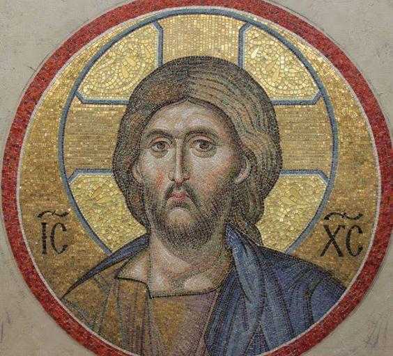 Dumnezeu nu ne face procese, cum ne fac oamenii, ci ne primeste cu toată dragostea