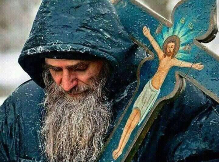 De ce îngăduie Dumnezeu ca oamenii drepţi şi virtuoşi să sufere de boli grele?