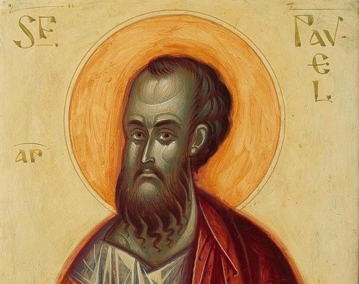 Sfântul Ioan Gură de Aur: rugăciunea este ascultată în tot locul, dacă se face cu credinţă