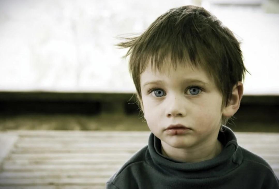 De ce îngăduie Dumnezeu ca să moară atâția oameni tineri?