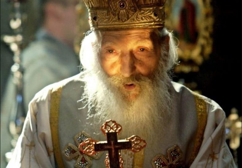"""""""Patriarhul care vieţuia ca pustnicii"""" – amintiri despre Preafericitul Pavel al Serbiei"""