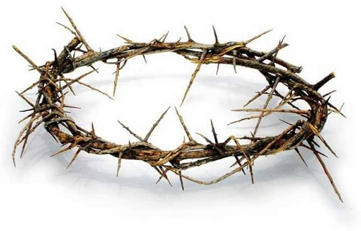 Cununa lui Hristos