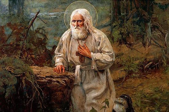 Vai de noi de ne va afla Dumnezeu împovărați cu grijile și întristările acestei vieți