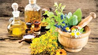 Tratamente Naturiste de la Arsenie Boca: Sfaturi Pentru Boli