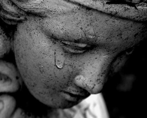 Dacă nu ai suflet, dacă nu-l ai pe Dumnezeu în inimă, să ştii că moartea nu este o izbăvire, ci o pedeapsă!