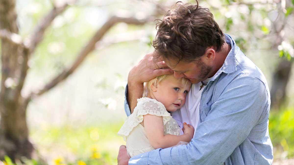 Vremurile sunt grele... mai merită să ne căsătorim și să avem copii?