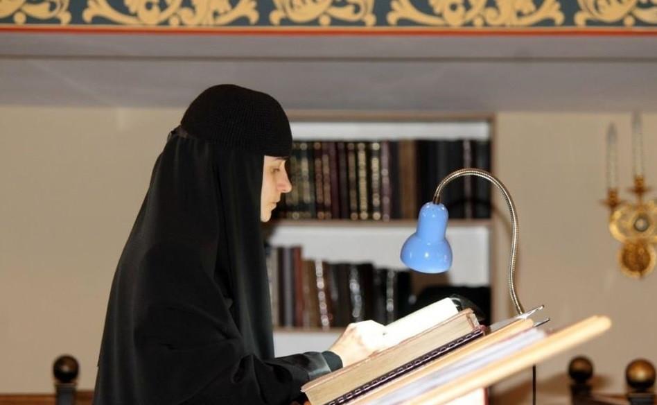 Care e cea mai puternică rugăciune în vreme de ispite şi necazuri?