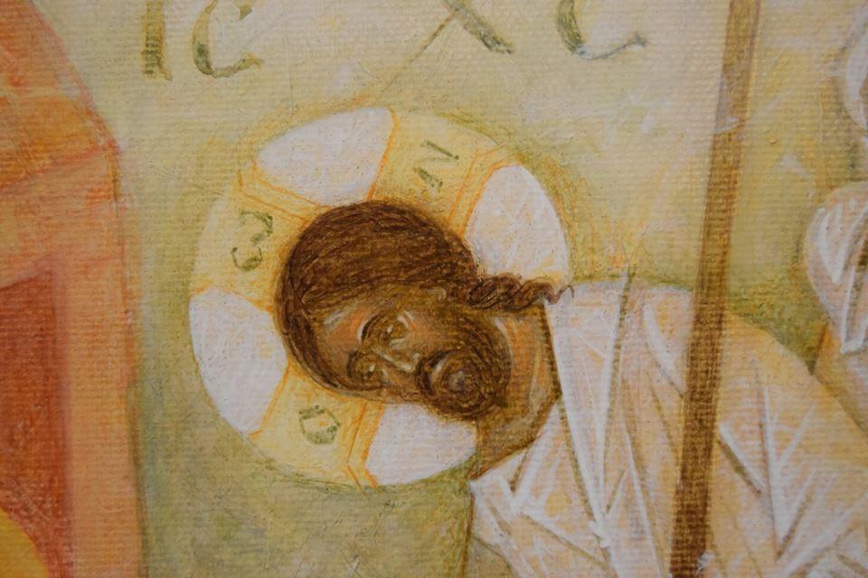 """Prin învierea Lui, Dumnezeu îi """"condamnă"""" pe oameni la nemurire"""