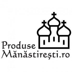 Produse Manastiresti