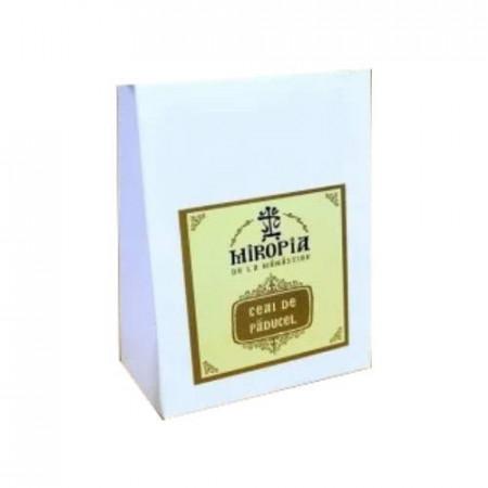 Ceai de paducel – Turnu Apiplant