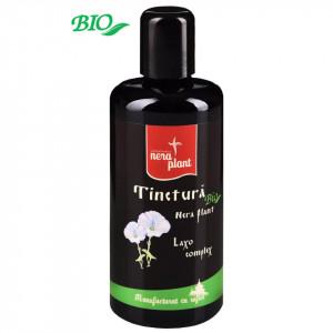 Tinctura Nera Plant BIO Laxo-complex, 200ml