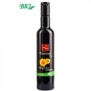 Tinctura Nera Plant BIO Digesto-complex, 500ml