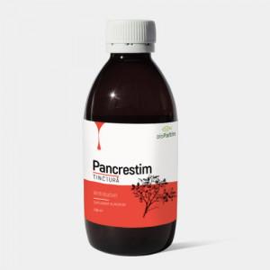 TINCTURA ANTIDIABETICA - PANCRESTIM, 100ml