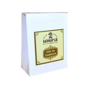 Ceai de cimbrisor – Turnu Apiplant