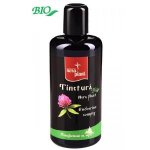 Tinctura Nera Plant BIO Endocrino-complex, 200ml