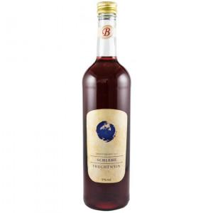 VIN DE PORUMBE 9% VOL.ALCOOL, 750 ML BAVARIA WALDFRUCHT