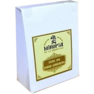 Ceai de coada-soricelului – Turnu Apiplant