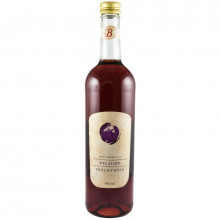 VIN DE PRUNE 9% VOL.ALCOOL, 750 ML BAVARIA WALDFRUCHT