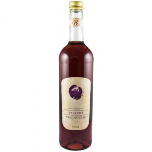 VIN DE PRUNE 9% VOL.ALCOOL, 750 ML BAVARIA WALDFRUCHT