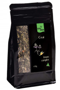 Ceai Nera Plant BIO Imuno-complex, 50g