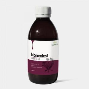 TINCTURA COLESTEROL- NONCOLEST, 100ml