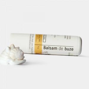 Balsam de buze, 6g