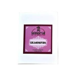 Ceai Calmenopan – Turnu Apiplant
