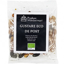 Gustare Eco de post - 20 g