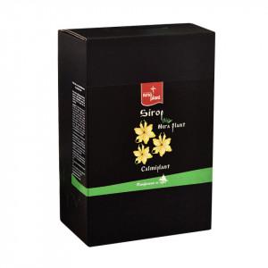 Sirop Nera Plant BIO Calmiplant, 3L