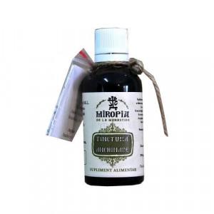 Tinctura de anghinare 50 ml – Turnu Apiplant