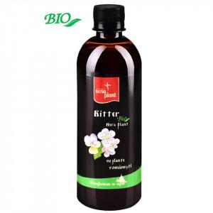 Bitter Nera Plant, BIO 500ml