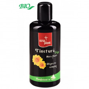 Tinctura Nera Plant BIO Digesto-complex, 200ml