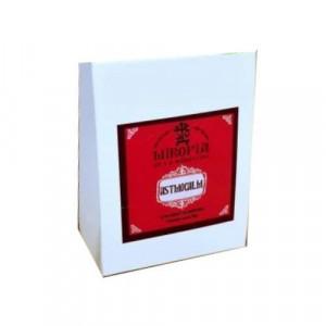 Ceai Astmocalm – Turnu Apiplant