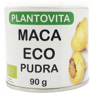 Pudra de Maca Bio, 90 g
