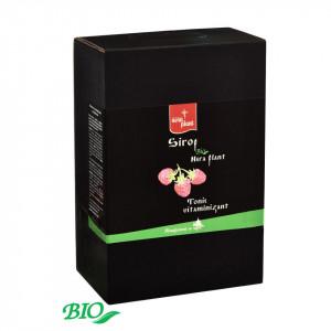 Sirop Nera Plant BIO Tonic vitaminizant, 3L