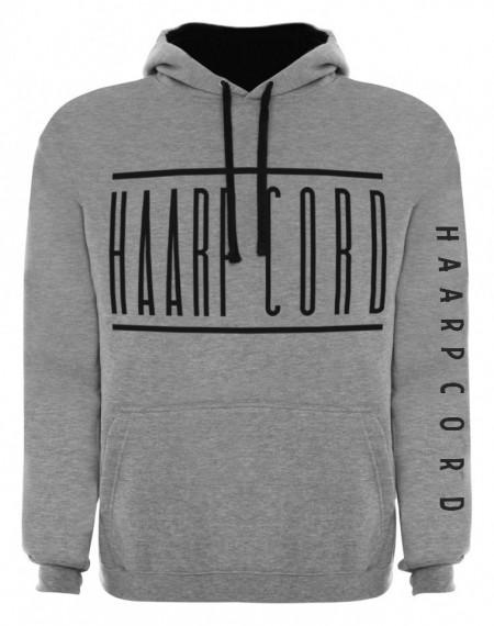 HAARP CORD [Hanorac]