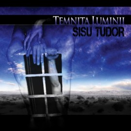 """Temnita Luminii"" - Sticker + Album gratuit"