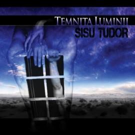 """""""Temnita Luminii"""" - Sticker + Album gratuit"""