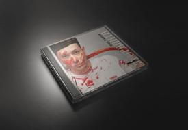 """SYMPHONIA"" - Sticker + Album gratuit"