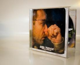 """""""Marea Evadare"""" - Sticker + Album gratuit"""